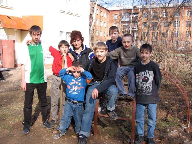 http://nadejda.bizbi.ru/images_infoblok/full_size/hope_2.jpg